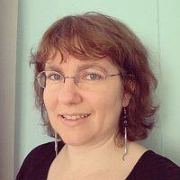 Sylvie Clément alias Oelita, créatrice de ListoLabo